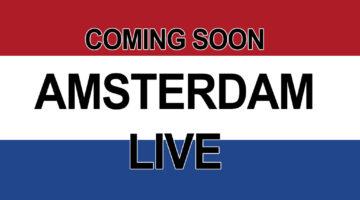bestiality amsterdam live
