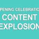 contentexplosion