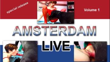 amsterdam_live_vol1_819x491px