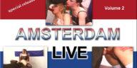 amsterdam_live_vol2_819x491px