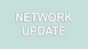 animalsex network update