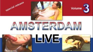 amsterdam_live_vol3_819x491px