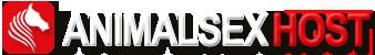 ASH News